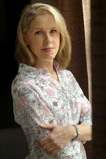 SusanWheeler