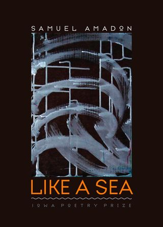Like a Sea by Samuel Amadon