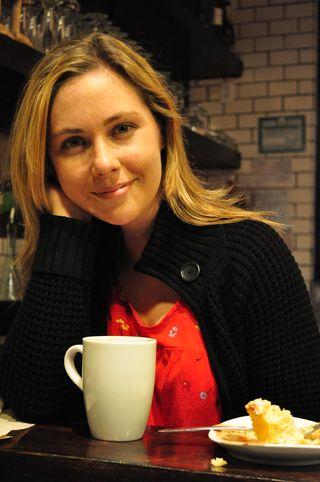 StephaniePaterik