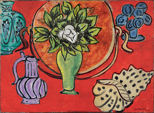 Matisse_36