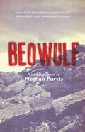 Beowulf_cover_small