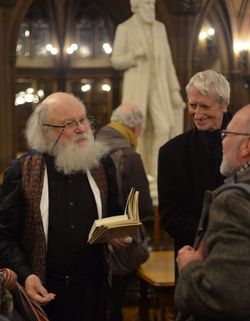 2012_rylands_reading_02e-2_cropped2