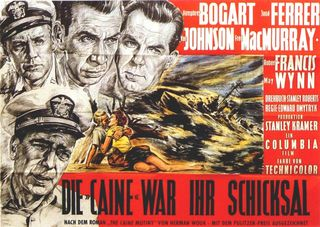 Caine-mutiny-2(german)