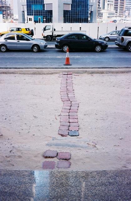 Bilal cobblestones 608 copy