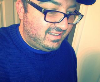 GoldWakej jared