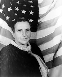 Gertrude_Stein_1935-01-04