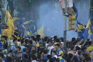 Buenos-aires-soccer-riot