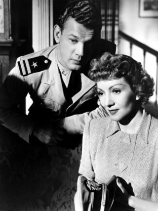 Since-you-went-away-joseph-cotten-claudette-colbert-1944