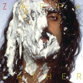 Frank_Zappa_-_Läther