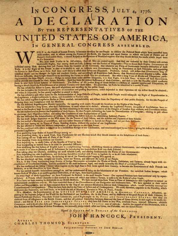 Declaration-of-independence-17761