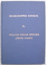SharecropperSonnets