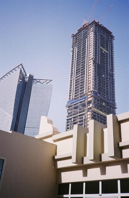 Buildingsgeometricals copy