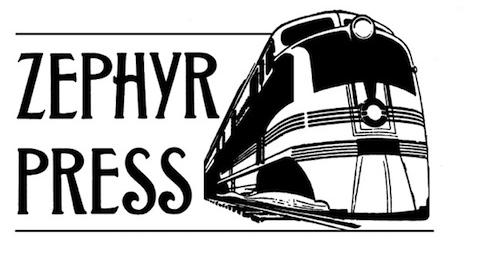 Zephyr logo-1