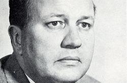 Theodore-roethke