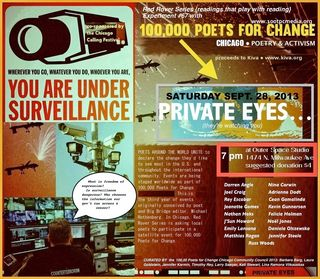 100K 2013_private eyes_final