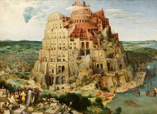 1280px-Pieter_Bruegel_the_Elder_-_The_Tower_of_Babel_(Vienna)_-_Google_Art_Project_-_edited-1