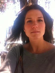AmandaSmeltz2013
