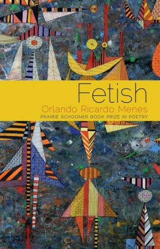 Fetish cover
