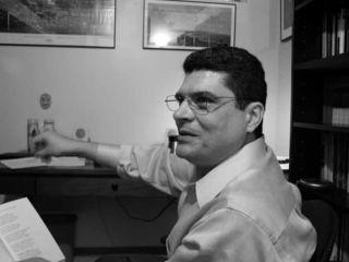 Orlando Ricardo Menes