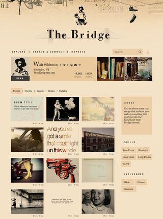 Bridge Profile