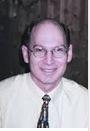 John Sherffius