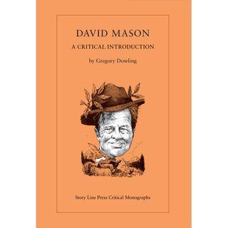 Mason_cover_mono-500x500