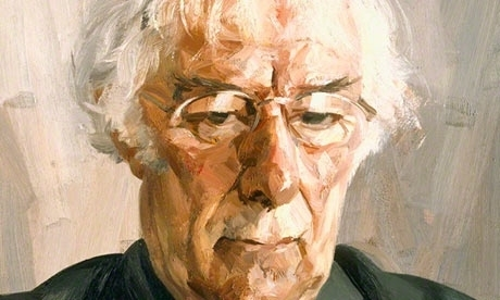 NPG-6703-Seamus-Heaney-by-010