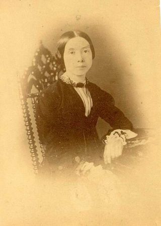 Emily-dickinson-ca1850