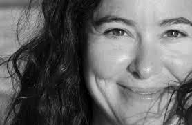 Lisa Olstein