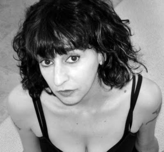 Kim-Addonizio-poet-author-rock-star