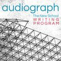 Audiograph