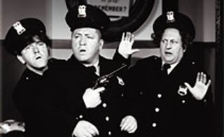 Three-stooges-cops-and-robbers