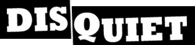 Logo-disquiet@2x