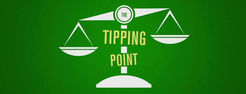 Tipping-point-web-banner