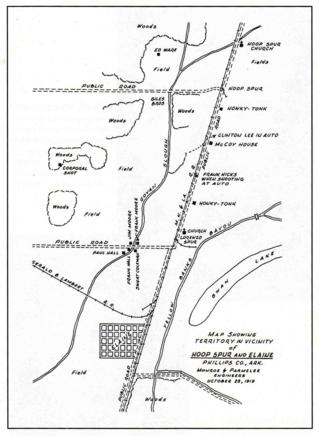 Hicks_Map