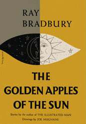 Golden_apples_of_the_sun