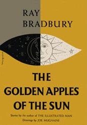 Golden_apples_of_the_sun