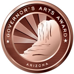 AZGAA-Medallionsmall