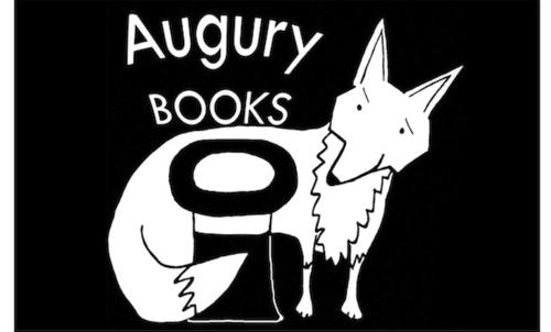 Augury_Logo_BLK_Big