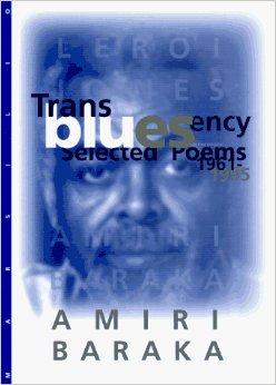 Transbluency