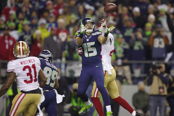 Jermaine-Kearse-SF-catch-