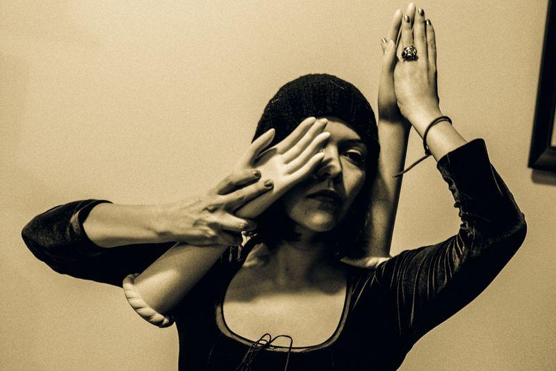 Hand Pics-9279