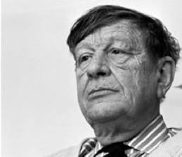 DAY 4 - Auden