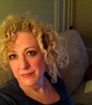 Kelle Groom Best American Poetry blog Aug 2014 (414x424)