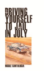 DrivingJulyNicole