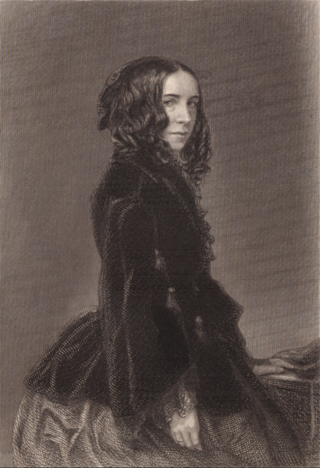 Engraving-of-elizabeth-barrett-browning-by-to-barlow-1871