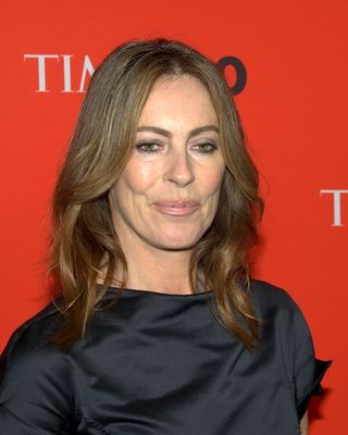 Kathryn_Bigelow_by_David_Shankbone