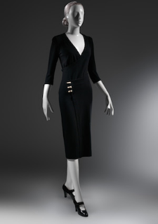 14.CharlesJamesTaxiDress,1932