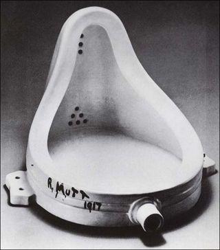 Movements-dadaism-art-duchamp-fountain