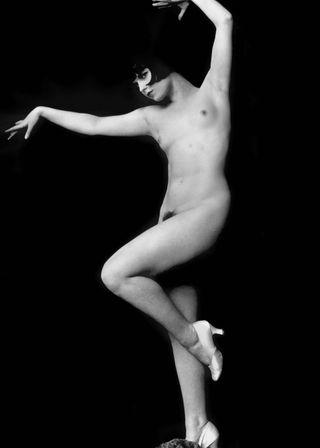 Louise-brooks-dance
